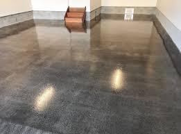 beton polijsten 1
