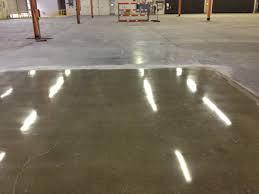 betonvloer afwerken 2