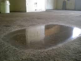 beton polijsten 2