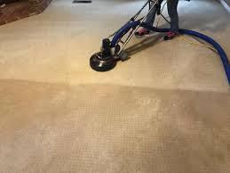tapijt reinigen 2
