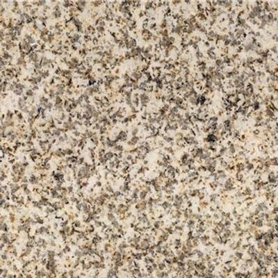granito vloer polijsten